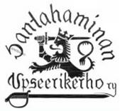 Santahaminan Upseerikerho